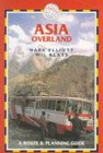 Asia Overland